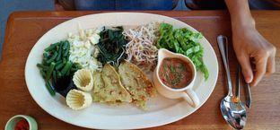 Foto 2 - Makanan di Botanika oleh Qenx Lam