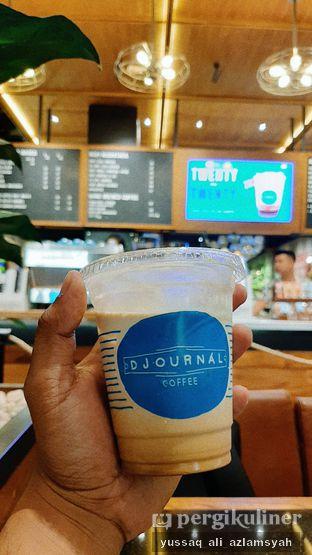 Foto - Makanan di Djournal Coffee oleh Yussaq & Ilatnya