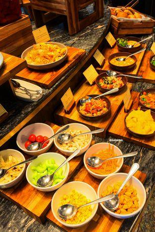 Foto 6 - Makanan di PASOLA - The Ritz Carlton Pacific Place oleh Isabella Chandra