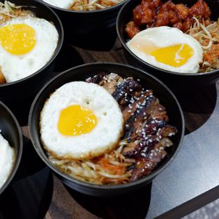 Foto 5 - Makanan di Biggy's oleh Belly Culinary