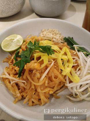 Foto - Makanan di Khao Khao oleh Debora Setopo