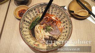 Foto 7 - Makanan di Paradise Dynasty oleh Mich Love Eat
