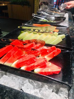 Foto 17 - Makanan di Kintan Buffet oleh Margaretha Helena #Marufnbstory