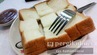 Foto 3 - Makanan di Bangi Kopi oleh riamrt