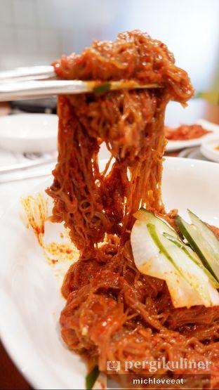 Foto 19 - Makanan di Maru (Gojumong) oleh Mich Love Eat