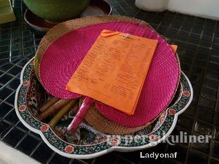 Foto 10 - Makanan di Meradelima Restaurant oleh Ladyonaf @placetogoandeat