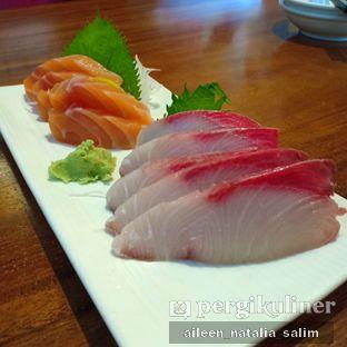 Foto 2 - Makanan di Kushimusubi Sachi oleh @NonikJajan