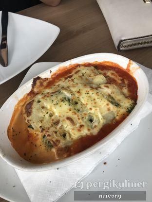 Foto 3 - Makanan di Pizza Hut oleh Icong