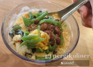 Foto 6 - Makanan di Ayam Baraya oleh Nana (IG: @foodlover_gallery)