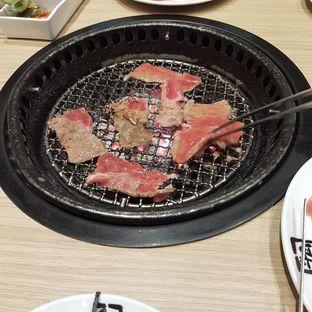 Foto 5 - Makanan di Gyu Kaku oleh vio kal