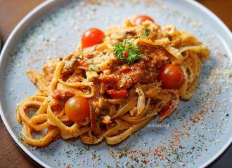 6 Masakan Italia di Alam Sutera yang Rasanya Enak