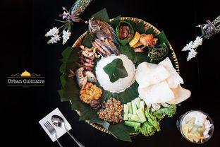 Foto review Kedai Locale oleh Urban Culinaire 2