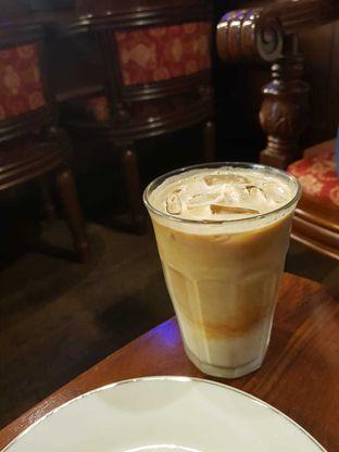 Foto 3 - Makanan di Giyanti Coffee Roastery oleh thehandsofcuisine