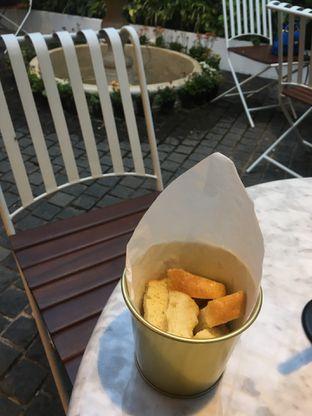 Foto 5 - Makanan di Padre oleh RI 347   Rihana & Ismail
