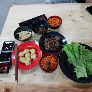 Foto review Uncle Park oleh vio kal 1