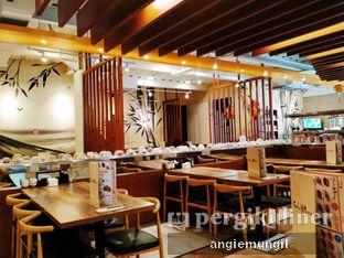 Foto 7 - Interior di Sushi Mentai oleh Angie  Katarina