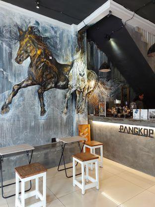 Foto review Pangkop oleh Mouthgasm.jkt  5