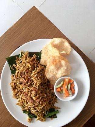 Foto 15 - Makanan di Oi Coffee & Eatery oleh Prido ZH