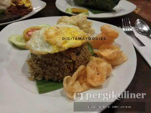 Foto 3 - Makanan di Ajag Ijig oleh Andre Joesman