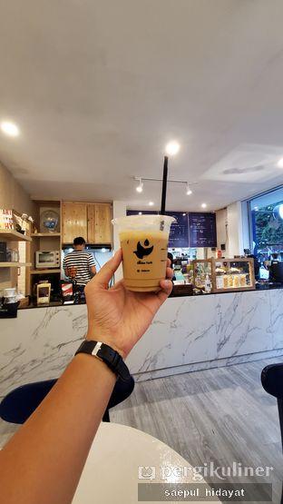 Foto review Haiso Coffee oleh Saepul Hidayat 5