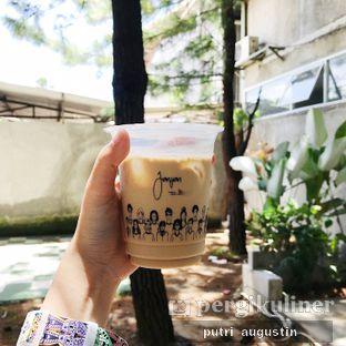Foto - Makanan di Janjian Coffee oleh Putri Augustin