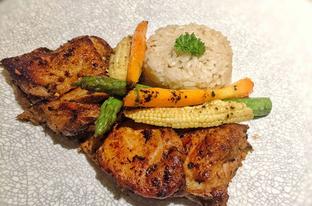 Foto 11 - Makanan di Socieaty oleh Astrid Huang | @biteandbrew