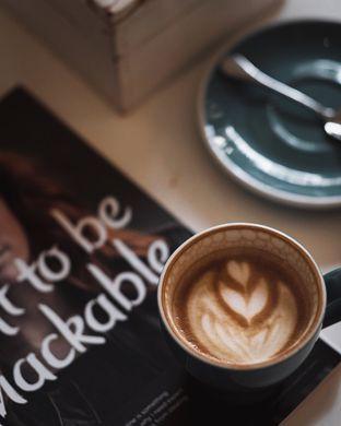 Foto 2 - Makanan di Coffee With Me oleh Stefanus Hendra