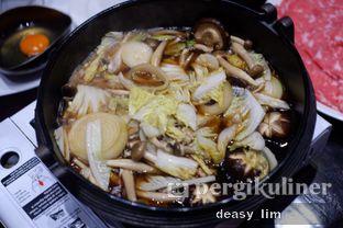 Foto 12 - Makanan di Iseya Robatayaki oleh Deasy Lim
