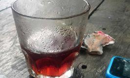 Inho Caffe