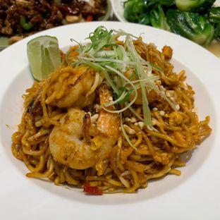 Foto 2 - Makanan di Chi Li By Seroeni oleh Tepok perut