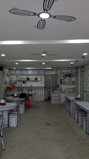 Foto 1 - Interior di Popiatiam oleh Chris Chan