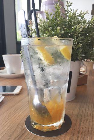 Foto review PGP Cafe oleh Andrika Nadia 2