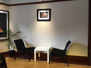 Foto 9 - Interior di Teabumi oleh Mariane  Felicia
