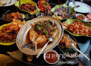 Foto 1 - Makanan di Istana Nelayan oleh Asiong Lie @makanajadah
