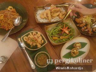 Foto 7 - Makanan di Seribu Rasa oleh Wiwis Rahardja