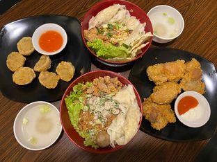 Foto 7 - Makanan di Cwims oleh Yohanacandra (@kulinerkapandiet)