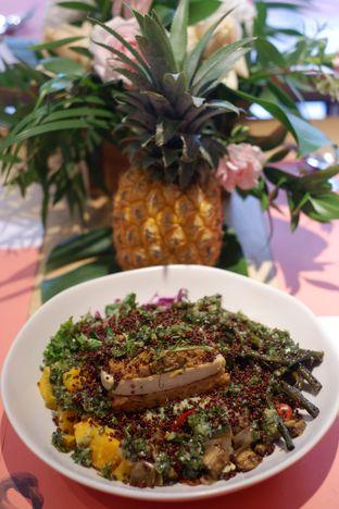 Foto 16 - Makanan di Fedwell oleh Deasy Lim