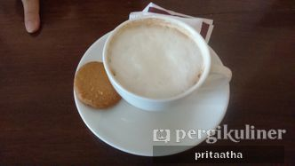 Foto Makanan di Levant Boulangerie & Patisserie