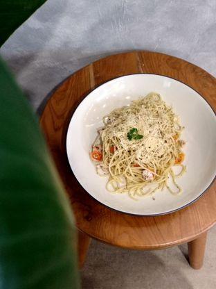 Foto 18 - Makanan di Mangota Coffee oleh yudistira ishak abrar