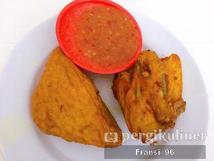 Foto 3 - Makanan di Gado Gado Taman Sari oleh Fransiscus
