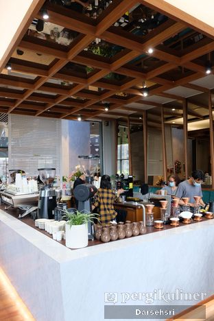 Foto review Bukanagara Coffee oleh Darsehsri Handayani 10
