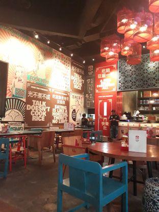 Foto 4 - Interior di Fook Yew oleh Sandya Anggraswari