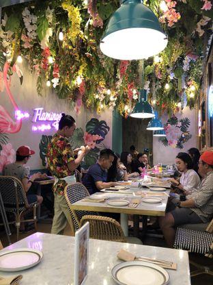 Foto review Santhai oleh Yuni   1