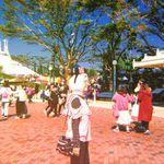 Foto Profil irthania astuti