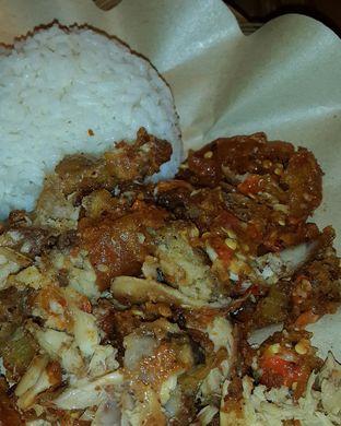 Foto review Ayam Jancoeg oleh Claudia @claudisfoodjournal 1