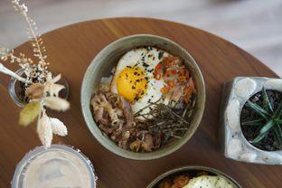 Foto 3 - Makanan di Dimata Coffee and Eatery oleh Kevin Leonardi @makancengli