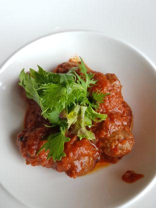 Foto 4 - Makanan di Gaia oleh Olivia @foodsid