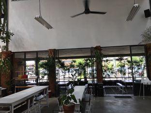 Foto 9 - Interior di Kafetaria oleh Mariane  Felicia