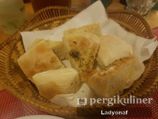 Foto 5 - Makanan di Giuliani Ristorante e Pizza oleh Ladyonaf @placetogoandeat