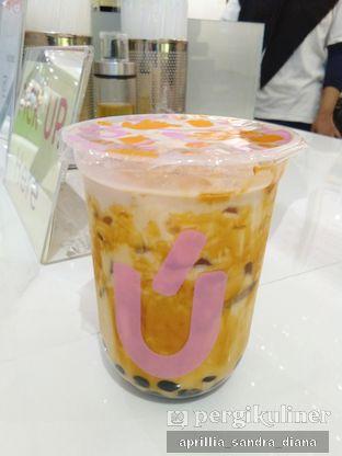Foto review Pinku Tea Bar oleh Diana Sandra 1